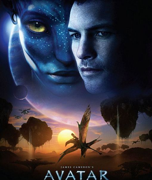 Avatar 2009 Hindi Dubbed Movie Free Download