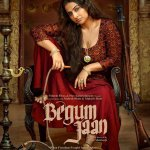 Begum Jaan 2017 Hindi Movie Free Download