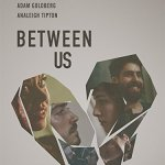 Between Us 2016 Movie Free Download