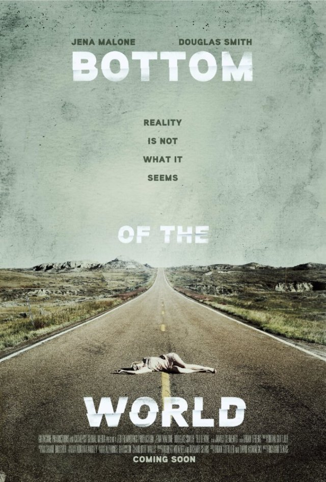 Bottom of the World 2017 Movie Watch Online Free
