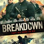 Breakdown 2016 Movie Watch Online Free