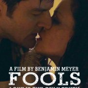 Fools 2016 Movie Watch Online Free