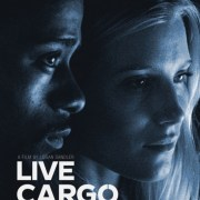 Live Cargo 2016 Movie Watch Online Free
