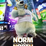 Norm of the North 2016 Hindi Dubbed Movie Free Download
