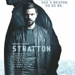 Stratton 2017 Movie Watch Online Free