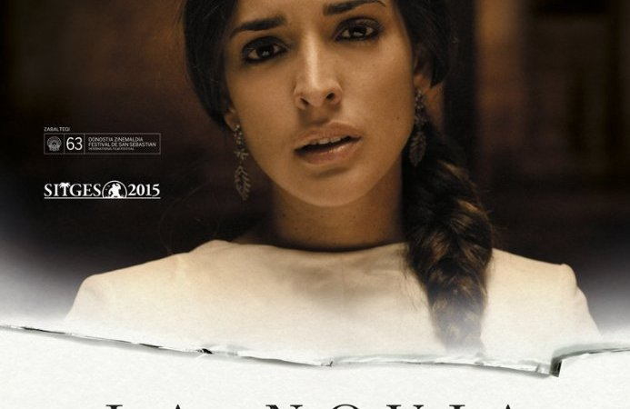 The Bride 2015 Movie Free Download
