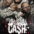 Top Coat Cash 2017 Movie Watch Online Free