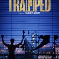Trapped 2017 Hindi Movie Free Download