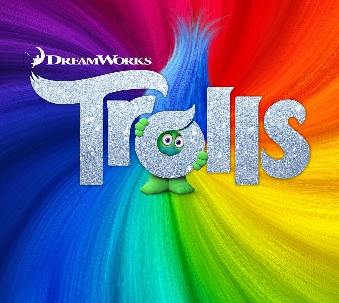 Trolls 2016 Hindi Dubbed Movie Free Download