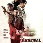 Arsenal Movie 2017 Free Download