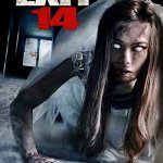 Exit 14 (2016) Hindi Dubbed Movie Free Download