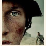 Land of Mine (Under sandet) 2015 Movie Free Download