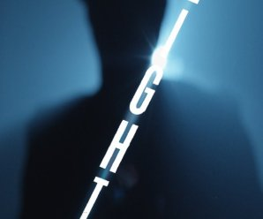 Lights 2015 Movie Free Download