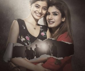 Maatr 2017 Hindi Movie Free Download