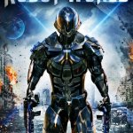 Robot World 2015 Movie Free Download