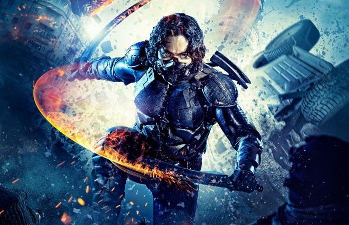The Guardians 2017 Movie Watch Online Free