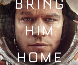 The Martian 2015 Hindi Dubbed Movie Free Download