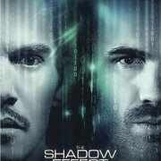 The Shadow Effect 2017 Movie Watch Online Free
