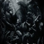 Alien: Covenant Full Movie Free 2017 Watch Online