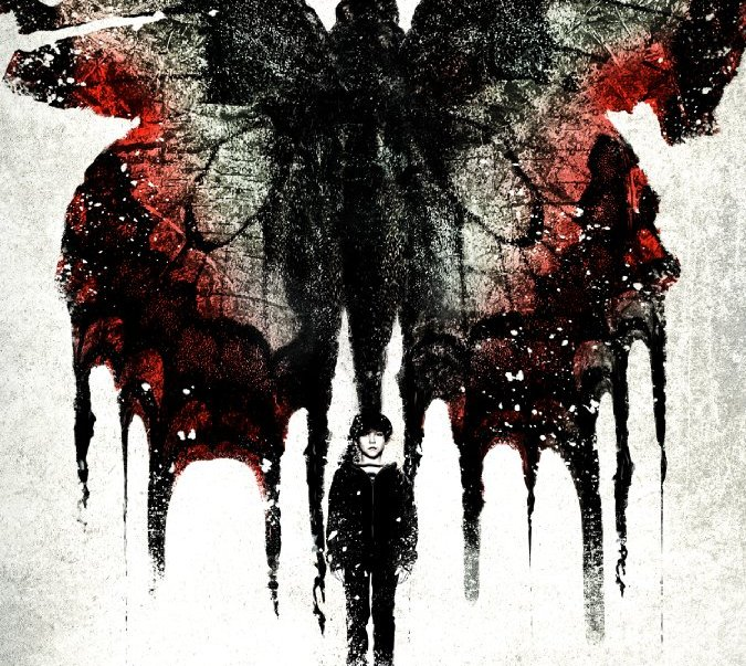Before I Wake 2016 Movie Free Download