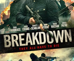Breakdown 2016 Movie Free Download