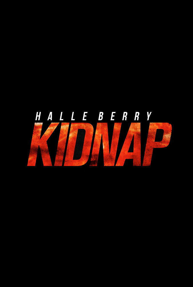 Kidnap Full Movie 2017 Watch Online Free