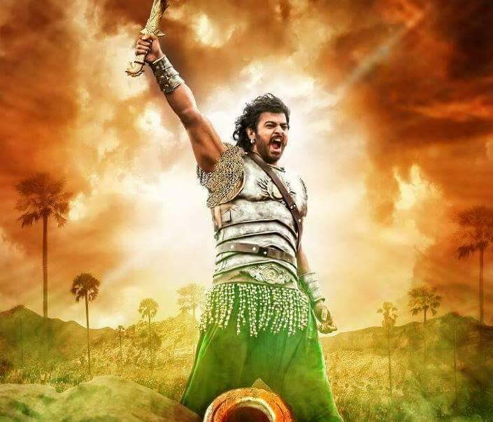 Baahubali-2-The-Conclusion-2017-Hindi-Movie-Free-Download
