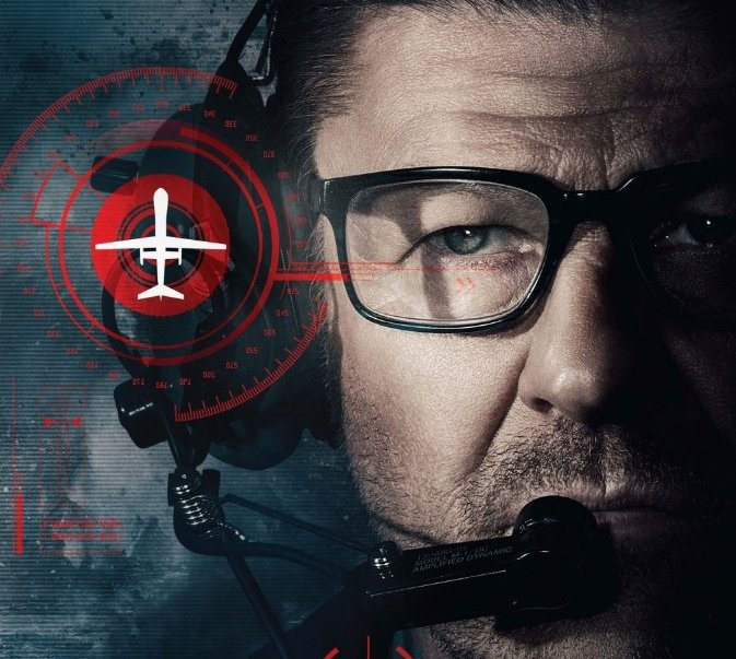 Drone 2017 Movie Free Download