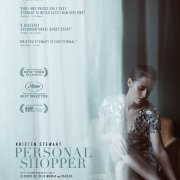 Personal Shopper 2016 Movie Free Download