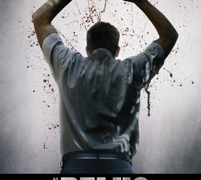 The Belko Experiment 2017 Movie Free Download