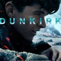 Dunkirk 2017 Movie Free Download