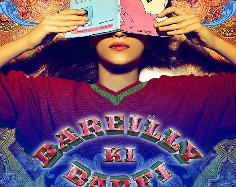 Bareilly Ki Barfi 2017 Hindi Movie Free Download