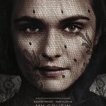 My Cousin Rachel 2017 Hindi Dubbed Movie Free Download