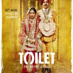 Toilet: Ek Prem Katha 2017 Hindi Movie Free Download