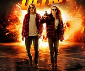 American Ultra 2015 Hindi Dubbed Movie Free Download