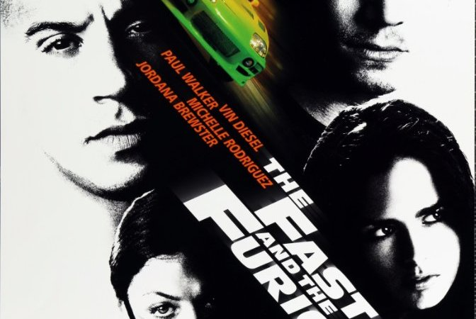 The Fast and the Furious 2001 Hindi Dubbed Movie Free Download