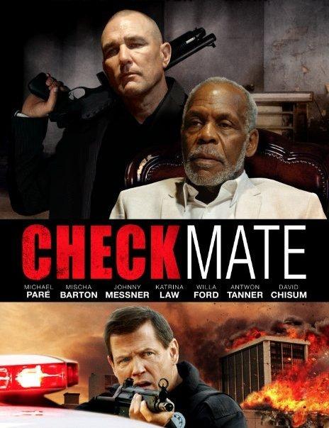 Checkmate 2015 Hindi Dubbed Movie Free Download