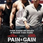 Pain and Gain 2013 Hindi Dubbed Movie Free Download