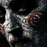 Jigsaw 2017 Full Movie Free Download