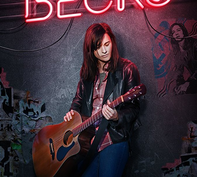 Becks 2017 Full Movie Free Download