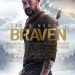 Braven 2017 Full Movie Free Download