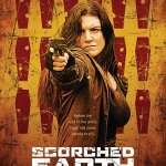 Scorched Earth 2018 Full Movie Free Download