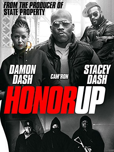 Honor Up 2018 Full Movie Free Download