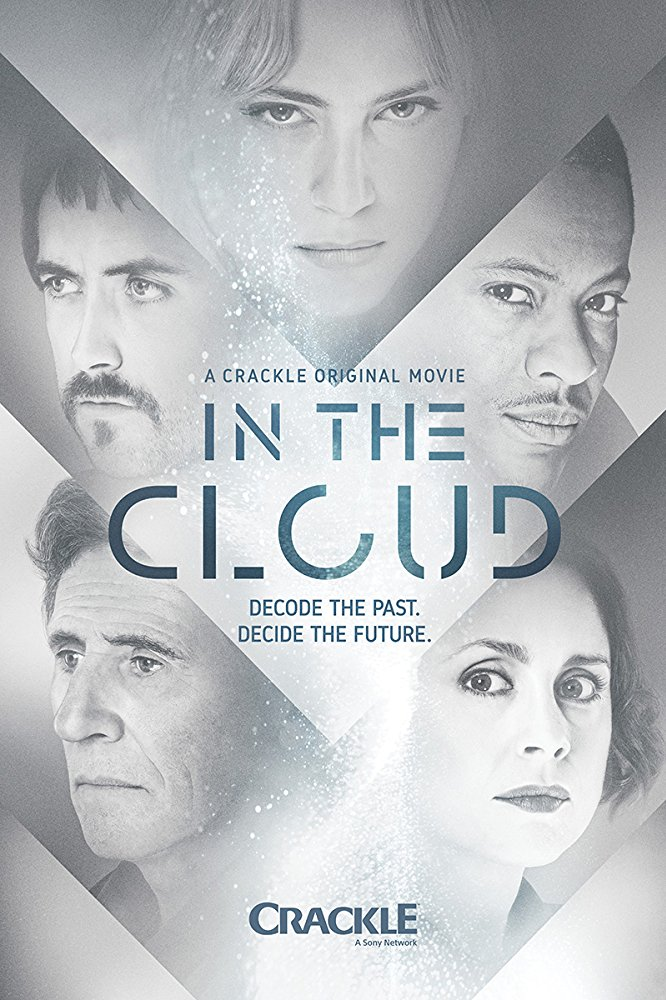 In the Cloud 2018 Full Movie Free Download