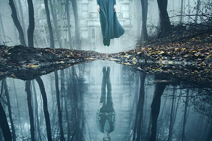 The Lodgers 2017 Full Movie Free Download