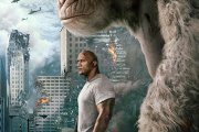Rampage 2018 Full Movie Free Download Online