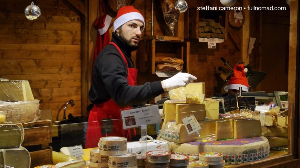 italian-cheese-merchant.jpg