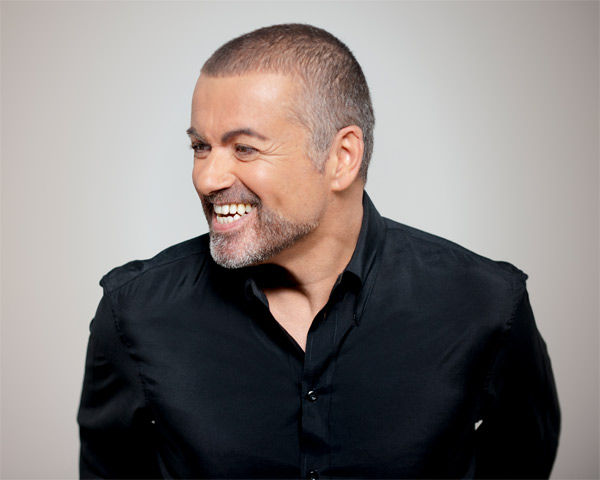 In better times, George Michael radiated, but reports from the last three years were that things had changed dramatically. It was hard to watch.