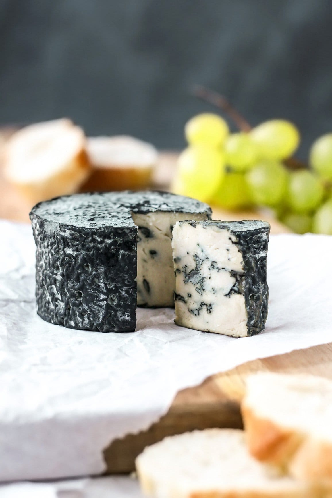 Blue Dor Blue Cheese: Benefits and Recipes 27