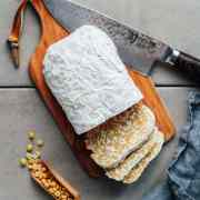 How to Make Tempeh in the Instant Pot
